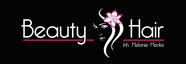 Logo Beauty-Hair